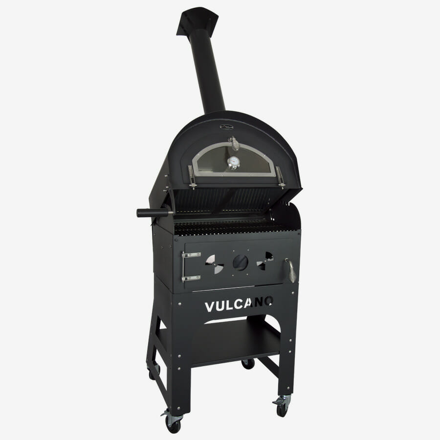 Vulcano 3 Premium