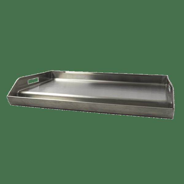 Vulcano Plancha Accessoires