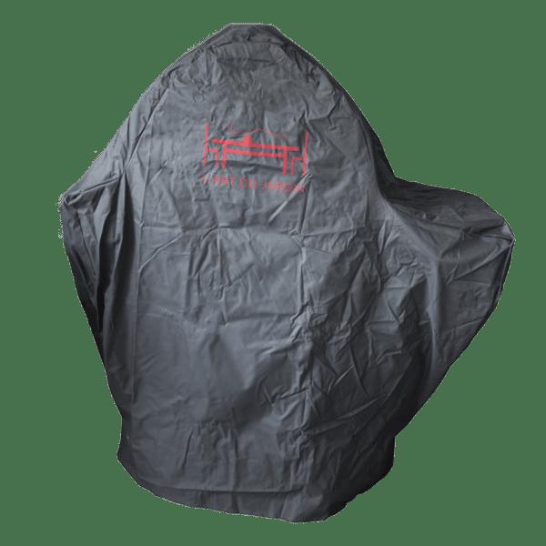 Vulcano Housse de Protection Accessoires