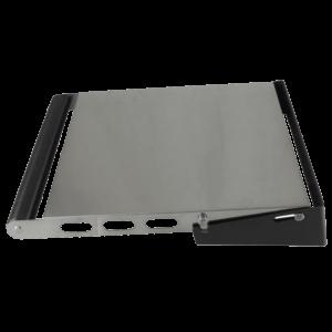 Tablette rabattable Accessoires
