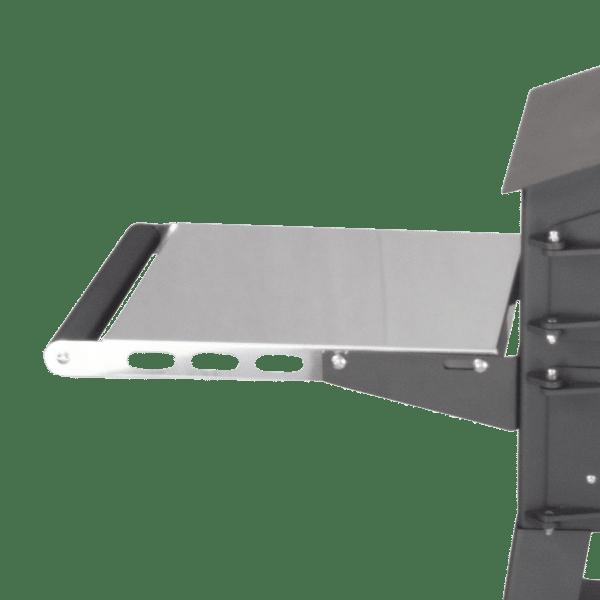 Vulcano Tablette rabattable Accessoires
