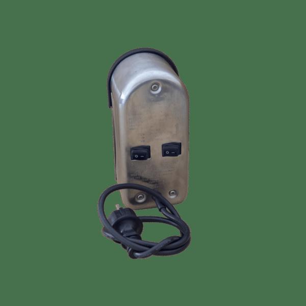 Tournebroche Accessoires